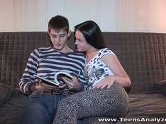 Sex junges paar Junges Paar
